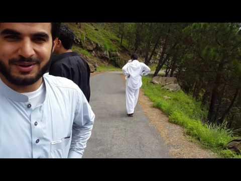 Eid tour Azad kashmir 3