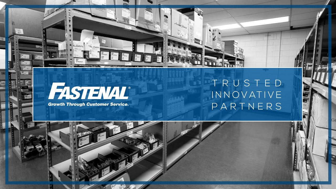 State and Local Contracts & Cooperatives | Fastenal
