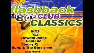 Baixar INXS - Original Sin [Epic Adventure-Edit]