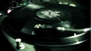 Nãnci and Phoebe - Notorious ft. Congo Natty