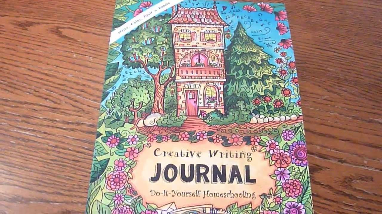 creative writing journal topics March journal prompts ©wwwhavefunteachingcom think about things that are green.