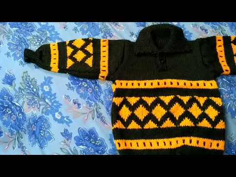 8c6947bfd New sweater designs for kids or baby in hindi