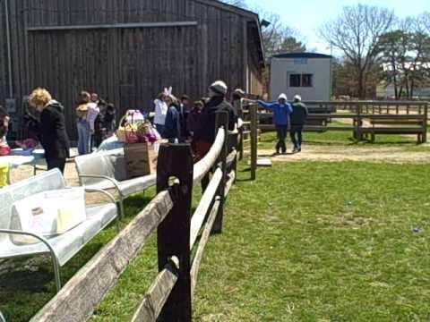 2009 Pal O Mine Third Annual Easter Egg Stravaganza2 0001