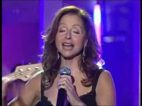 Vicky Leandros - Ich hab die Liebe gesehn 2005