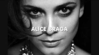 ALICE BRAGA - BIOGRAPHY