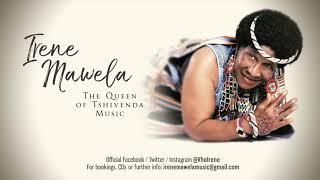 Irene Mawela - Mme Anga Khotsi Anga (Original Version)