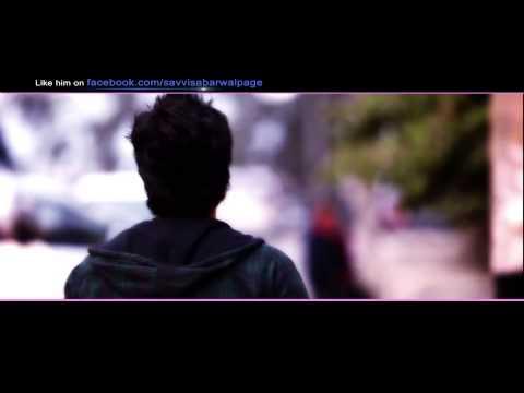I LOVE YOU Valentines spcl  Song by SAVVI SABARWALHindi  mp4   YouTube