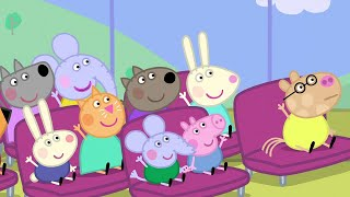 Kids TV and Stories - Peppa Pig Cartoons for Kids 24