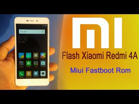 flash-mi-redmi-4a-official-global-rom