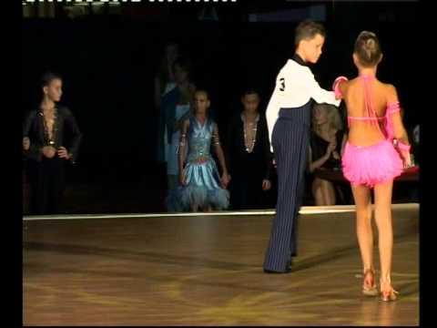 Фото в юниоры 1 спортивных бальных танцев