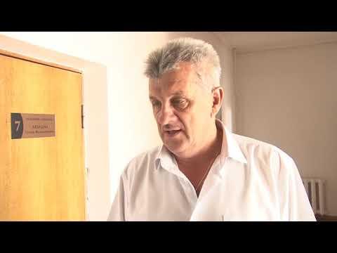 Сфера-ТВ: Зупинку на Шухевича загородили