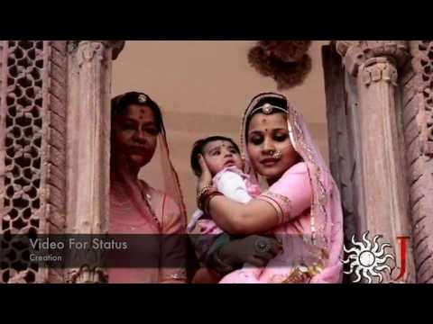 Rajputniya | Rajputana Song | Jalla Saingara Raja Maylo Raj Bhalo