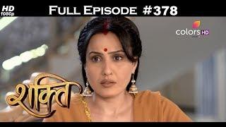 Shakti - 9th November 2017 - शक्ति - Full Episode