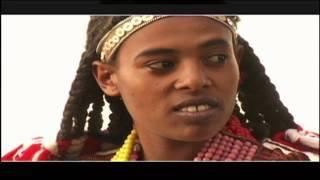 Ethiopian Sidama Abebe Gerima – Hito Keshitahe- አበበ ግርማ- ሂቶ ኬሺታኤ የሲዳማ ሙዚቃ