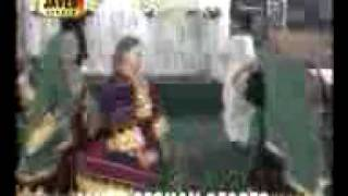 soora pezwana meda meda shi  atan song by nazia iqbal