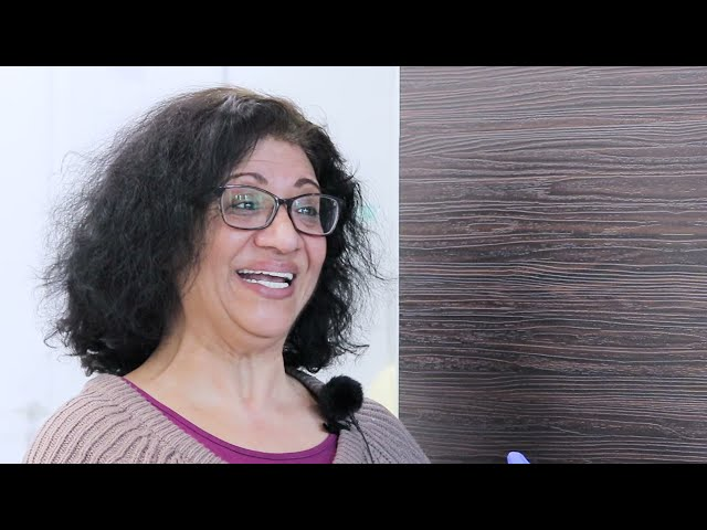 Dentaprime F3T Reviews: Chadrika Patel