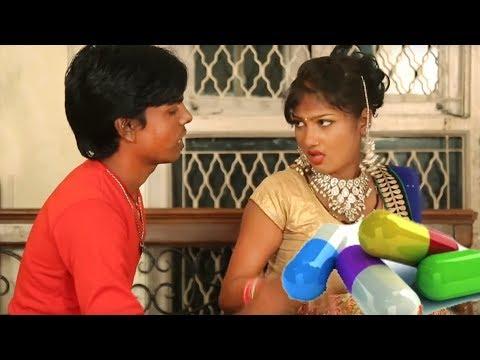 2017-का-हिट-गाना---रात-भर-मारला-माज़ा---sunil-sawariya---raat-bhar-maarla-maza---bhojpuri-new-song