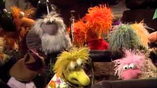Fraggle Rock S01 E03   Let the Water Run