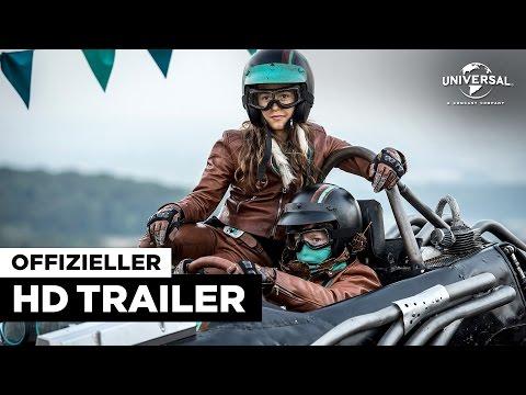 v8---die-rache-der-nitros---trailer-hd-deutsch-/-german
