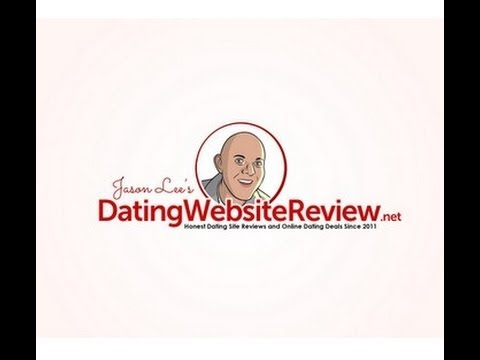 senior dating online reviews