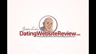 Senior dating site reviews - Which senior dating site to join!