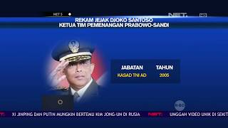 Download Video Profil Djoko Santoso - NET 5 MP3 3GP MP4