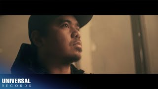 Gambar cover Gloc-9 feat. Al James - Lagi (Official Music Video)