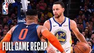 warriors-vs-thunder-stephen-curry-leads-golden-state-past-okc-march-16-2019