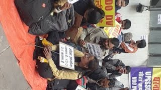 Upsssc Latest News | Live VDO Dharana