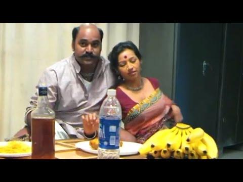 Thirtha Beats Suman Setti Comedy Scene || Neeku Naaku Dash Dash Movie