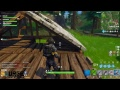 Fortnite With Snurge Gaming mp3