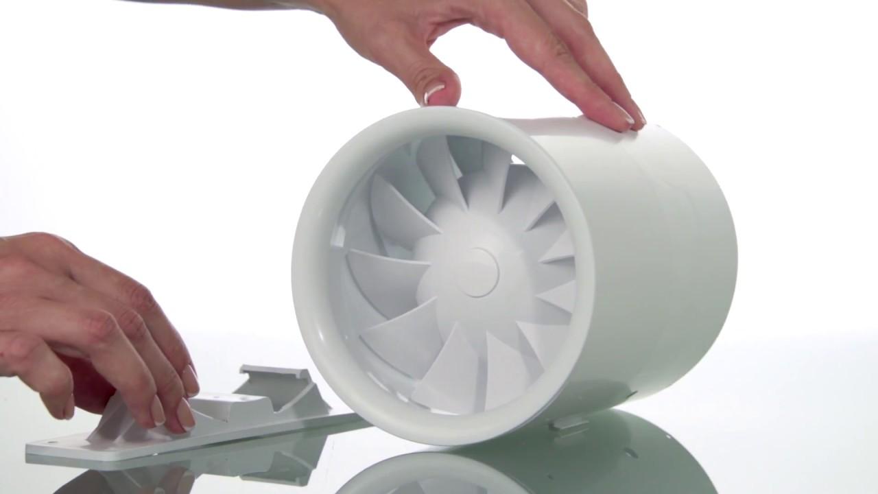 Как отличить шумную вытяжку от сверхтихой вытяжки