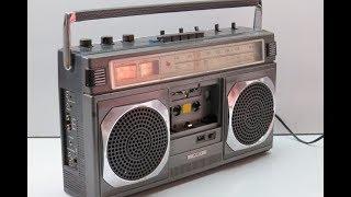 um dos melhores sites de radio online