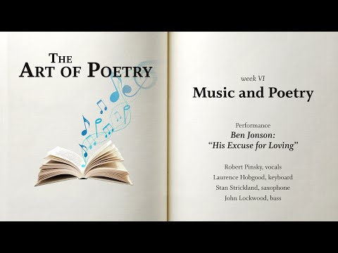 the metaphors for love in song to celia a poem by ben jonson New love quotes i believe that two people are connected at the heart, and it doesn't matter what you do, or who you are or where you live there are no boundaries or barriers if two people are destined to be together.