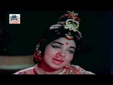 Varugave Varugave Song    Aathi parasakthi