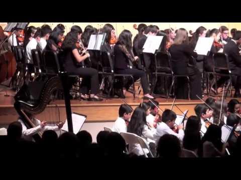 2014. 02. 27 String Music Festival