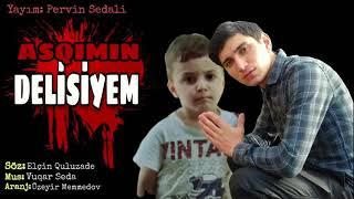 Miri Yusuf Feat Roya Senden 1 Tanedir Live Youtube