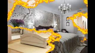 Ремонт квартир в Астане 8 705 293 17 17(, 2015-11-20T19:51:50.000Z)
