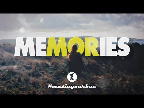 NATIIVE - Memories ft. FINLAY (Lyrics)
