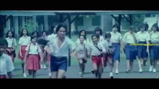 Video Film - KIDUNG CINTA ( 1985 ) download MP3, 3GP, MP4, WEBM, AVI, FLV Desember 2017