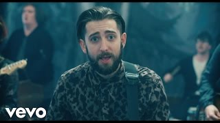 Watch Eliza  The Bear It Gets Cold video