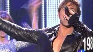 Pedro Marin Aire Live Youtube