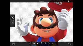 FotoUitknippenPlakken screenshot 4