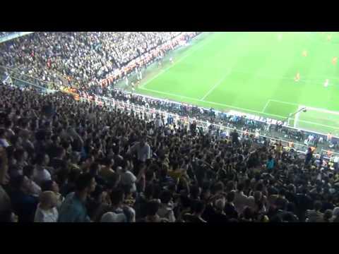 Fenerbahçe   Gs   Sensiz Hayat Bir İşkence Okul Açık Fenerbahce Taraftarı