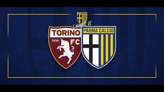 Торино - Парма прогноз. Ставки на спорт. Прогнозы на спорт. Прогнозы на футбол. Ставки на футбол