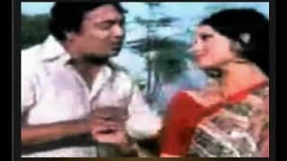 Download Hindi Video Songs - Amar Swapno Tumi Ogo.