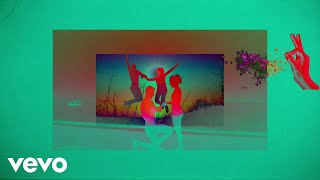 dj-snake-recognize-lyric-video-ft-majid-jordan