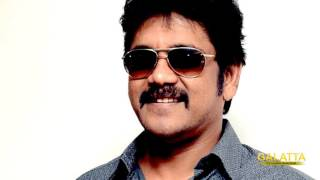 Nag's next to launch by 29th June!