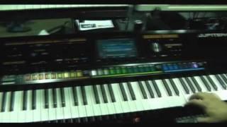 Hangfoglalás 2011 Hit Space