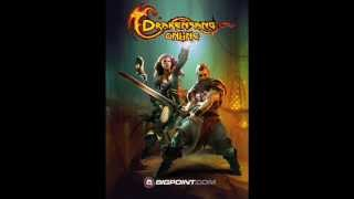 Drakensang Online OST - Khalys (The Serpent Queen)